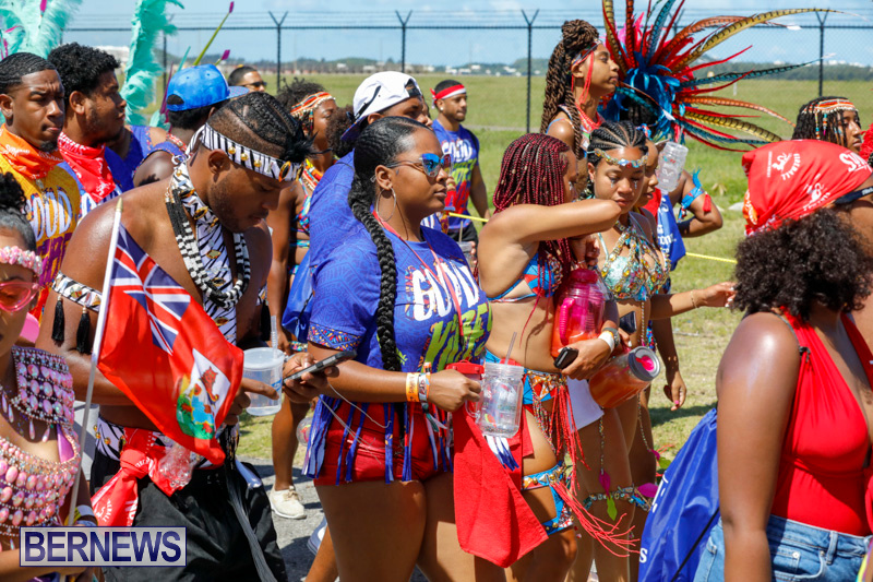 Bermuda-Heroes-Weekend-Parade-of-Bands-Lap-1-June-18-2018-4652