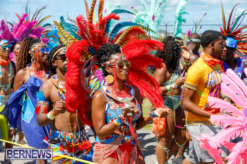 Bermuda-Heroes-Weekend-Parade-of-Bands-Lap-1-June-18-2018-4654
