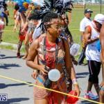 Bermuda Heroes Weekend Parade of Bands Lap 1, June 18 2018-4672