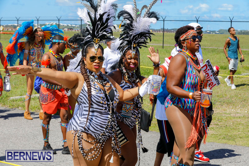 Bermuda-Heroes-Weekend-Parade-of-Bands-Lap-1-June-18-2018-4676
