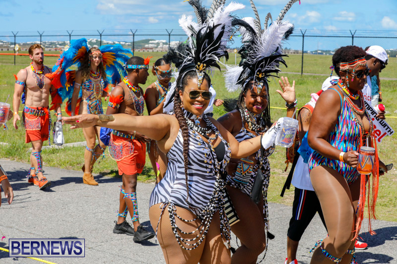 Bermuda-Heroes-Weekend-Parade-of-Bands-Lap-1-June-18-2018-4678