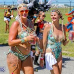Bermuda Heroes Weekend Parade of Bands Lap 1, June 18 2018-4688