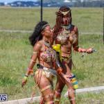 Bermuda Heroes Weekend Parade of Bands Lap 1, June 18 2018-4698