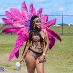 Bermuda Heroes Weekend Parade of Bands Lap 1, June 18 2018-4731