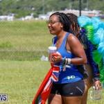 Bermuda Heroes Weekend Parade of Bands Lap 1, June 18 2018-4744