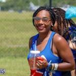 Bermuda Heroes Weekend Parade of Bands Lap 1, June 18 2018-4745