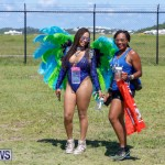 Bermuda Heroes Weekend Parade of Bands Lap 1, June 18 2018-4748