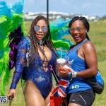 Bermuda Heroes Weekend Parade of Bands Lap 1, June 18 2018-4752