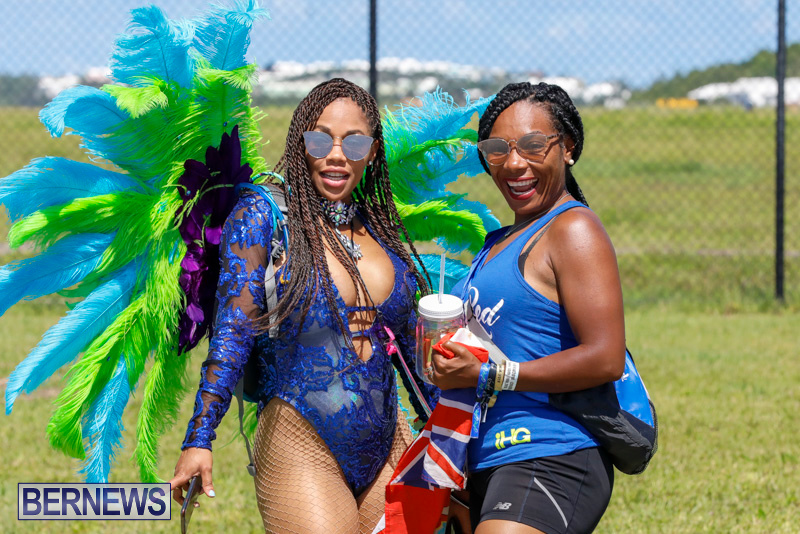 Bermuda-Heroes-Weekend-Parade-of-Bands-Lap-1-June-18-2018-4752