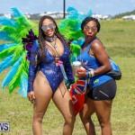 Bermuda Heroes Weekend Parade of Bands Lap 1, June 18 2018-4756