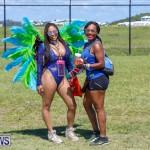 Bermuda Heroes Weekend Parade of Bands Lap 1, June 18 2018-4758