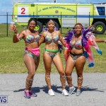 Bermuda Heroes Weekend Parade of Bands Lap 1, June 18 2018-4776