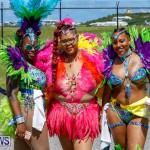 Bermuda Heroes Weekend Parade of Bands Lap 1, June 18 2018-4779