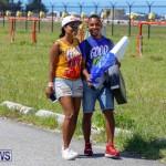Bermuda Heroes Weekend Parade of Bands Lap 1, June 18 2018-4787