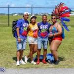 Bermuda Heroes Weekend Parade of Bands Lap 1, June 18 2018-4792