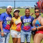 Bermuda Heroes Weekend Parade of Bands Lap 1, June 18 2018-4794