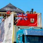 Bermuda Heroes Weekend Parade of Bands Lap 1, June 18 2018-4802