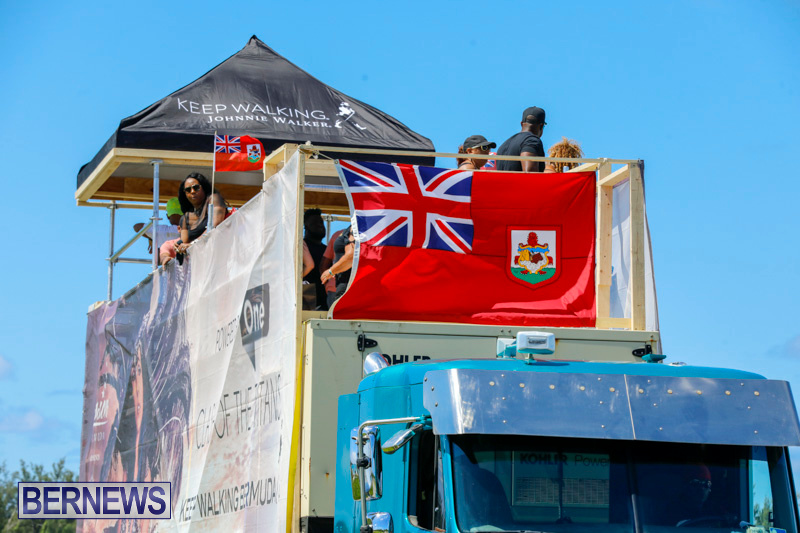 Bermuda-Heroes-Weekend-Parade-of-Bands-Lap-1-June-18-2018-4802