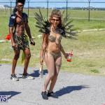 Bermuda Heroes Weekend Parade of Bands Lap 1, June 18 2018-4810