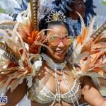 Bermuda Heroes Weekend Parade of Bands Lap 1, June 18 2018-4821