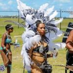 Bermuda Heroes Weekend Parade of Bands Lap 1, June 18 2018-4827