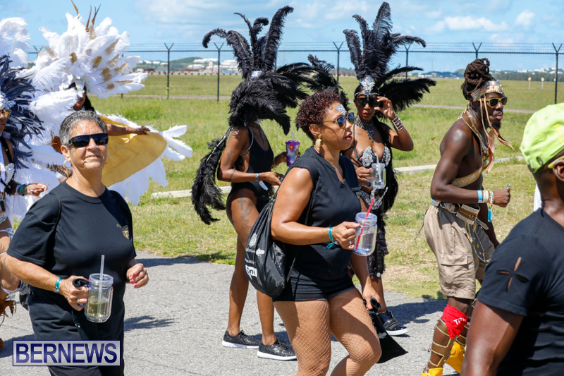 Bermuda-Heroes-Weekend-Parade-of-Bands-Lap-1-June-18-2018-4828