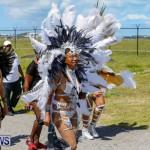 Bermuda Heroes Weekend Parade of Bands Lap 1, June 18 2018-4835
