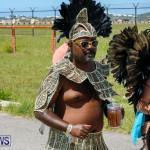 Bermuda Heroes Weekend Parade of Bands Lap 1, June 18 2018-4838