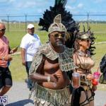 Bermuda Heroes Weekend Parade of Bands Lap 1, June 18 2018-4842