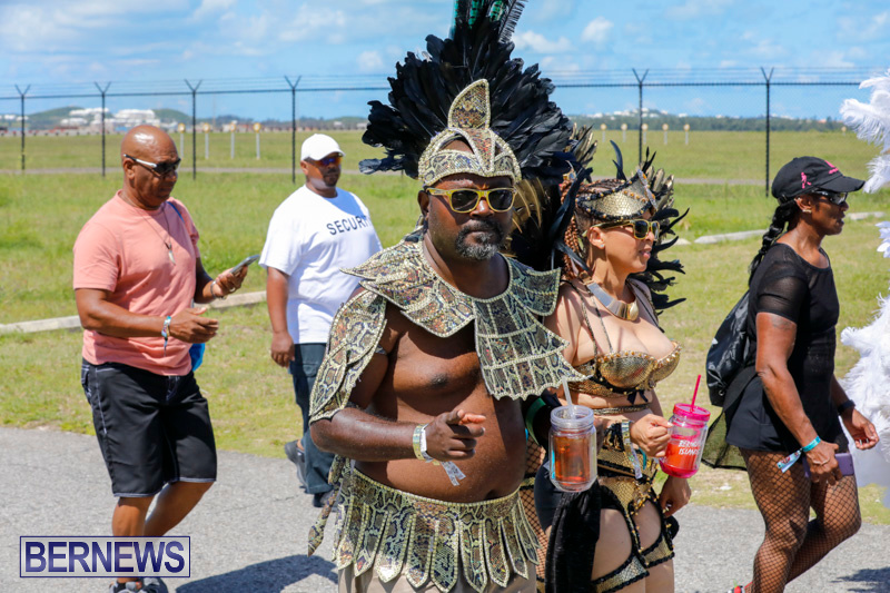 Bermuda-Heroes-Weekend-Parade-of-Bands-Lap-1-June-18-2018-4842