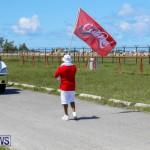 Bermuda Heroes Weekend Parade of Bands Lap 1, June 18 2018-4846
