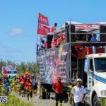Bermuda Heroes Weekend Parade of Bands Lap 1, June 18 2018-4849