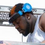 Bermuda Heroes Weekend Parade of Bands Lap 1, June 18 2018-4853