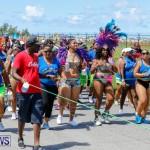 Bermuda Heroes Weekend Parade of Bands Lap 1, June 18 2018-4855