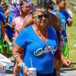 Bermuda Heroes Weekend Parade of Bands Lap 1, June 18 2018-4864