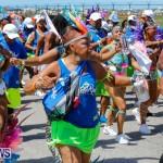 Bermuda Heroes Weekend Parade of Bands Lap 1, June 18 2018-4865
