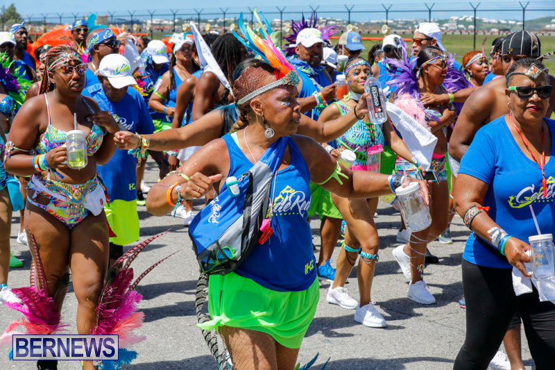 Bermuda-Heroes-Weekend-Parade-of-Bands-Lap-1-June-18-2018-4865
