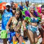 Bermuda Heroes Weekend Parade of Bands Lap 1, June 18 2018-4872