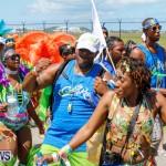 Bermuda Heroes Weekend Parade of Bands Lap 1, June 18 2018-4876