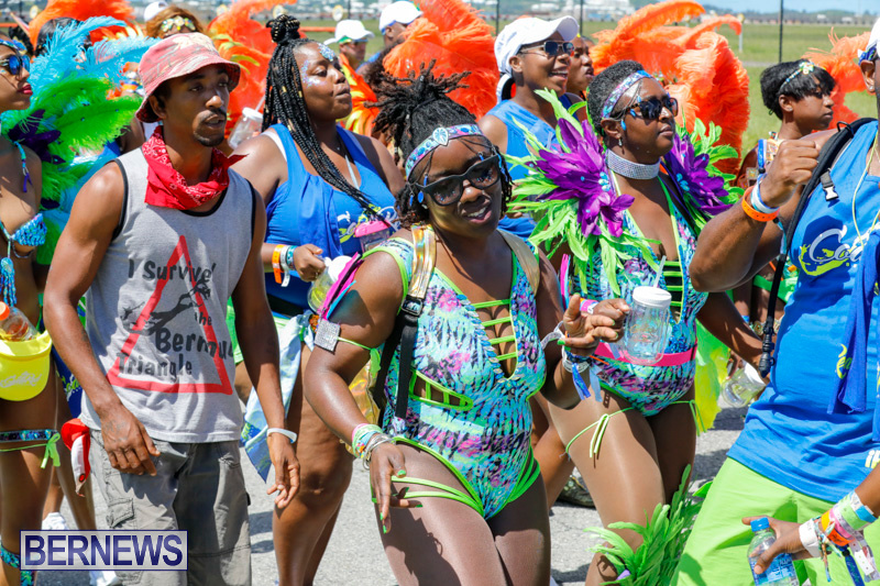Bermuda-Heroes-Weekend-Parade-of-Bands-Lap-1-June-18-2018-4877