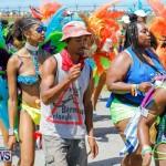 Bermuda Heroes Weekend Parade of Bands Lap 1, June 18 2018-4879
