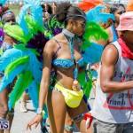 Bermuda Heroes Weekend Parade of Bands Lap 1, June 18 2018-4883