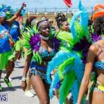 Bermuda Heroes Weekend Parade of Bands Lap 1, June 18 2018-4885