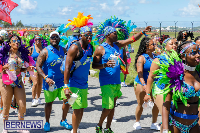 Bermuda-Heroes-Weekend-Parade-of-Bands-Lap-1-June-18-2018-4888