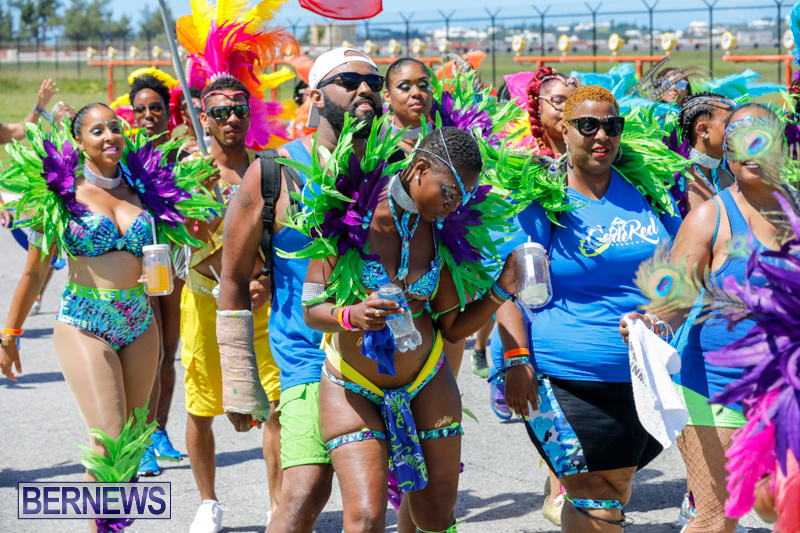 Bermuda-Heroes-Weekend-Parade-of-Bands-Lap-1-June-18-2018-4896