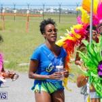 Bermuda Heroes Weekend Parade of Bands Lap 1, June 18 2018-4907