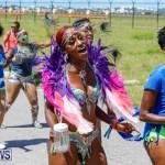 Bermuda Heroes Weekend Parade of Bands Lap 1, June 18 2018-4909