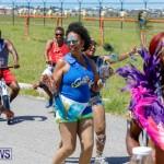 Bermuda Heroes Weekend Parade of Bands Lap 1, June 18 2018-4910