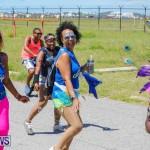Bermuda Heroes Weekend Parade of Bands Lap 1, June 18 2018-4914