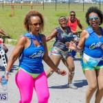Bermuda Heroes Weekend Parade of Bands Lap 1, June 18 2018-4916